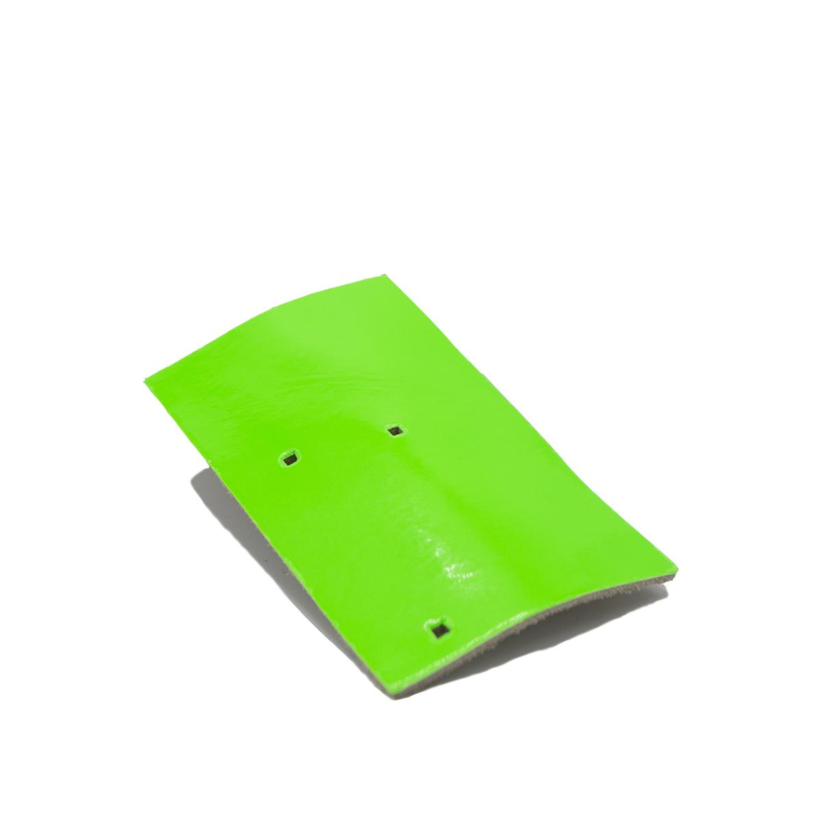 Patent green